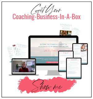 Get Your Coaching-Business-In-A-Box (1)