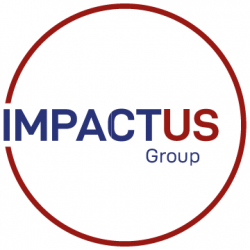 Impactus Group Podcast